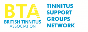 BTA Tinnitus Support Groups Network