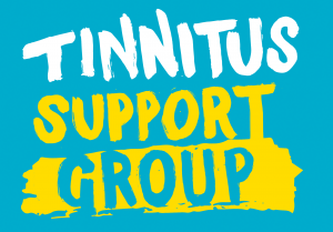The very first BTA Tinnitus Support Group in Chiswick