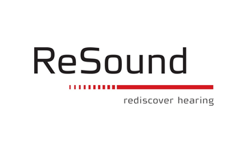 GN Resound Hearing Aids in London