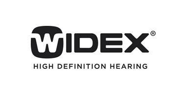 Widex Hearing Aids London